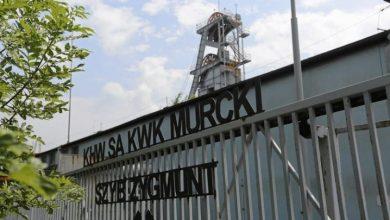 Katowice: Tragiczny wypadek w kopalni Murcki - Staszic. Nie żyje 49-letni górnik (fot.poglądowe)