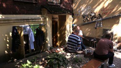 Katowice: Gdzie powstanie noclegownia dla bezdomnych? Być może nigdzie!
