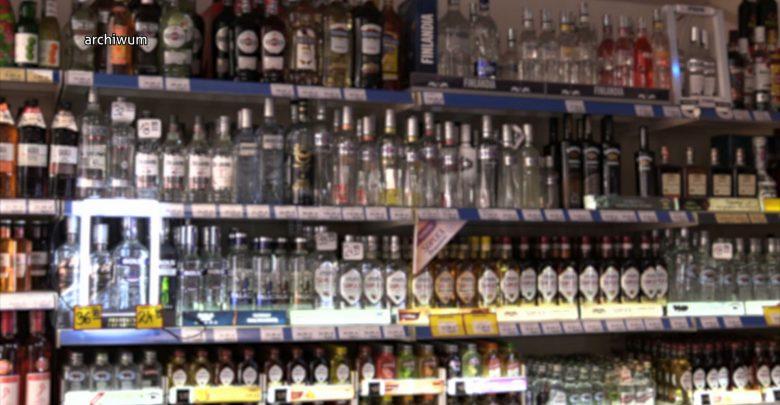 Katowice: Ważna informacja dla przedsiębiorców posiadających zezwolenie na sprzedaż alkoholu!