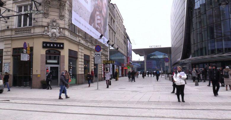 Katowice podnoszą jakość kształcenia i doradztwa zawodowego (fot.poglądowe)