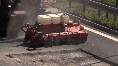 Właśnie ruszył remont trasy przebiegającej przez Świętochłowice. Do 8 sierpnia remont DTŚ także w Rudzie Śląskiej
