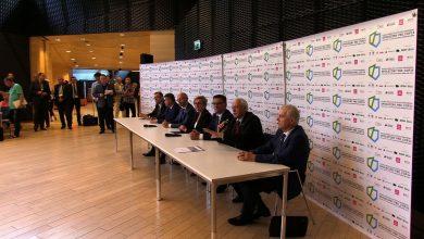 Konferencja Społeczny PRE_COP24 to jedno z wydarzeń poprzedzających grudniowy szczyt klimatyczny w Katowicach
