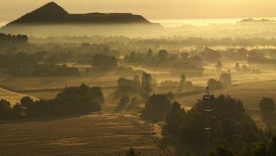 10 ciekawych miejsc na Śląsku (fot. pixabay.com)
