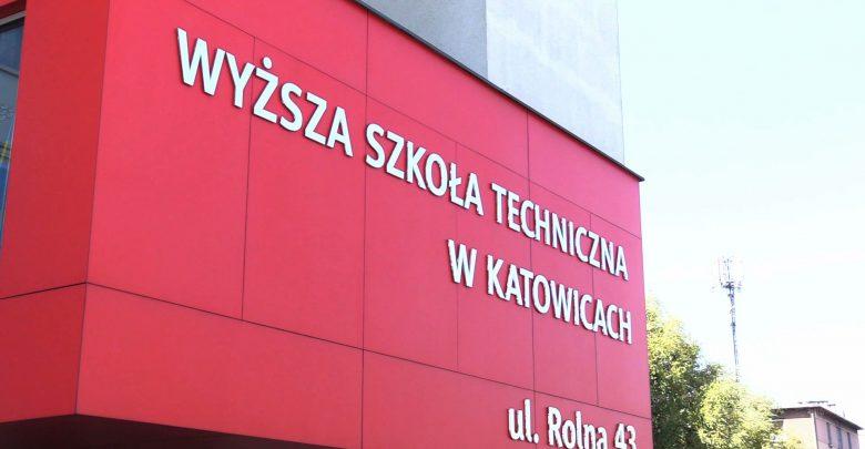 Pierwsze na Śląsku prywatne studia medyczne ruszają już w październiku! Uruchamia je WST w Katowicach