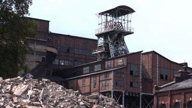 Miasto przejmie resztki kopalni Mysłowice? Jeśli nie, czeka je wyburzenie!