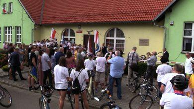 W Tychach uczczono 99. rocznicę wybuchu I Powstania Śląskiego. Z tej okazji zorganizowano V Rowerowy Rajd Śladami Powstańców Śląskich