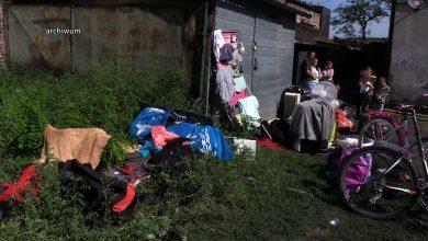 Stracili w pożarze wszystko. Trwa zbiórka na pogorzelców z Katowic-Załęża