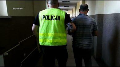 Ginekolog z Zabrza gwałcił swoje pacjentki! Zgłaszają się kolejne pokrzywdzone [WIDEO] (fot.mat.TVS)