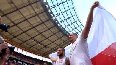 Polscy lekkoatleci dosłownie zmietli i znokautowali konkurencję na lekkoatletycznych mistrzostwach Europy w Berlinie!