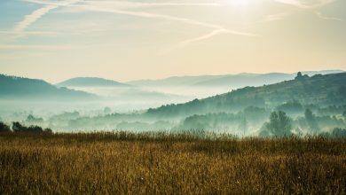 Co zobaczyć na Śląsku 2 (fot. pixabay.com)