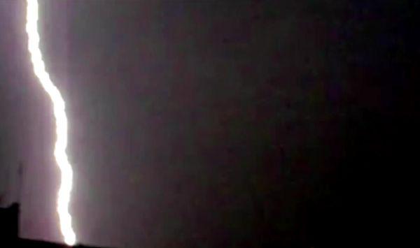 Nadciąga fala potężnych burz! IMGW wydaje ostrzeżenia dla 9 województw!