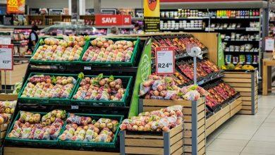 Jesteś na diecie wegańskiej - uważaj na te produkty (fot. pixabay.com)