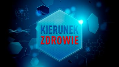 Kierunek Zdrowie (fot. tvs.pl)