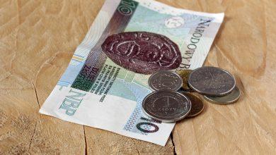 Nielegalna zbiórka pieniędzy pod Jasną Górą. Trzy mieszkanki Częstochowy zbierały na remont klasztoru? (fot.poglądowe/www.pixabay.com)