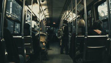 Śląskie: Biegał po autobusie i dziwnie się zachowywał. Trafił na izbę przyjęć z amfetaminą w bucie (fot.poglądowe/www.pixabay.com)