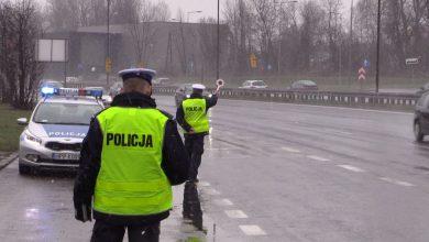 Sześciu policjantów z Żor zatrzymanych przez Biuro Spraw Wewnętrznych (fot.poglądowe)