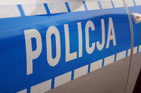 Śląskie: Zgłosił zaginięcie 11-syna. Ojciec został aresztowany