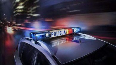 Śląskie: Korupcja w żorskiej policji. 6 policjantów trafiło do aresztu! (fot.archiwum TVS)