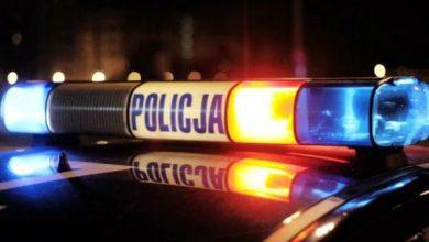 Koszmarny wypadek w Jasienicy pod Bielskiem-Białą. Kierowca przejechał po leżącym na podjeździe jego posesji mężczyźnie (fot.archiwum - poglądowe)