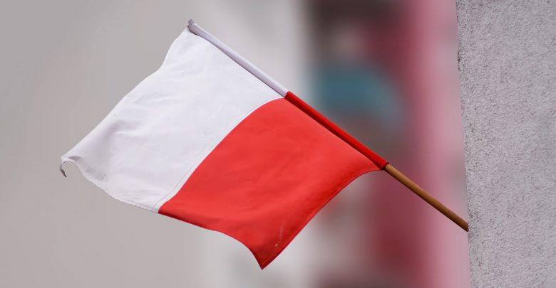 Katowice: Piknik rodzinny z okazji 100-lecia odzyskania przez Polskę Niepodległości (fot.poglądowe/www.pixabay.com)