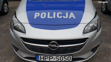 Dąbrowa Górnicza: Chciała rzucić się pod samochód na S1. Desperatka trafiła do szpitala psychiatrycznego (fot.poglądowe)