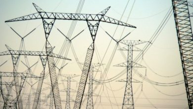 Śląskie: Podwyżka cen prądu w 2020 roku tylko dla klientów Tauron! Jest decyzja URE fot._sxc.hu