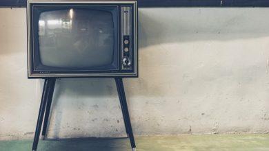 Wzrośnie abonament za telewizor i radio. [fot. poglądowe / www.pixabay.com]