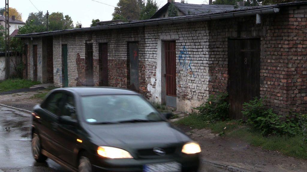 Zwłoki dwóch mężczyzn znaleziono w Zawierciu. Policja wyjaśnia sprawę