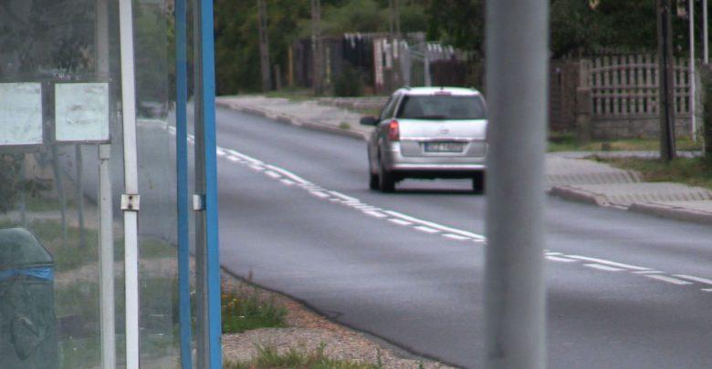 Wiceprezydent Częstochowy potrącił na drodze 10-latka. Został zatrzymany. Do wypadku doszło w podczęstochowskiej miejscowości Nierada w środę (12.09) około godziny 18.00.