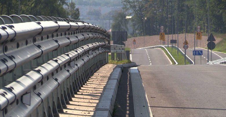 Jest nowy plan na trasę N-S mającą połączyć autostradę A4 i DTŚ