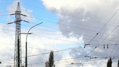 Zarząd Górnośląsko-Zagłębiowskiej Metropolii alarmuje, że ceny energii elektrycznej znacznie wzrosły