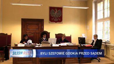 Katowice: Odwołują się od wyroku. 7 lat więzienia dla byłych szefów katowickiej GDDKiA