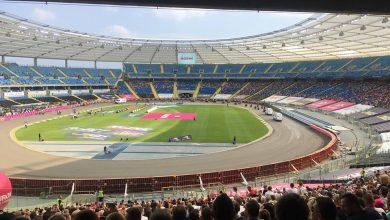 W sobotę na Stadionie Śląskim w Chorzowie odbędzie się finałowa runda żużlowych Mistrzostw Europy.
