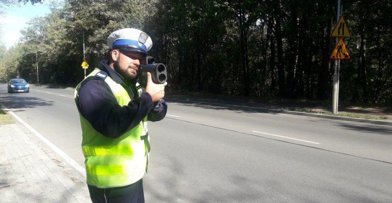 Noga z gazu! Dziś policyjna akcja PRĘDKOŚĆ! Policjanci nie mają litości dla piratów drogowych (fot.poglądowe)Noga z gazu! Dziś policyjna akcja PRĘDKOŚĆ! Policjanci nie mają litości dla piratów drogowych (fot.poglądowe)
