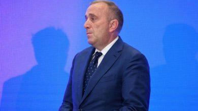 -Sąd oddalił pozew PO przeciwko premierowi Mateuszowi Morawieckiemu – poinformował w środę (19.09) przewodniczący Komitetu Wykonawczego PiS, Krzysztof Sobolewski.