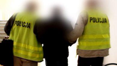 To za niego siedział Tomasz Komenda? Kolejny zatrzymany ws. zbrodni w Miłoszycach