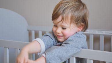 """24 tys. miejsc opieki nad dziećmi do 3. roku życia. W listopadzie rusza program """"Maluch+"""" 2019 (fot.poglądowe/www.pixabay.com)"""