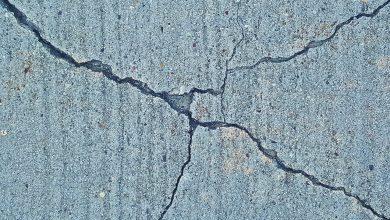 Silny wstrząs w Katowicach. Poczuli go także w Sosnowcu i Tychach! (fot.poglądowe - pixabay.com)