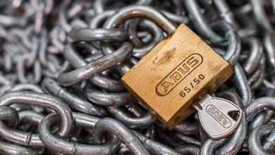 Złodziej zgłosił kradzież wcześniej skradzionego sprzętu. Trafił do aresztu (fot. poglądowe pixabay)