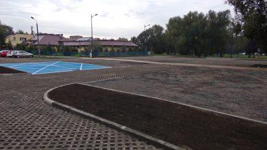 Ruda Śląska: 80 nowych miejsc postojowych w mieście. Trwa budowa jeszcze dwóch parkingów (fot.UM Ruda Śląska)