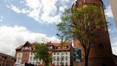 Mniej hałasu w Rudzie Śląskiej (fot.poglądowe)