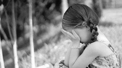 Obnażał się przez dziewczynkami w różnych miastach woj. śląskiego. Zboczeniec z Bytomia jest już w rękach policji (fot.poglądowe/www.pixabay.com)