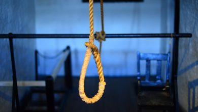 Chrońcie swoje dzieci! W sieci pojawiła się nowa gra prowadząca do samookaleczeń i samobójstw! Taki challenge (fot.poglądowe/www.pixabay.com)