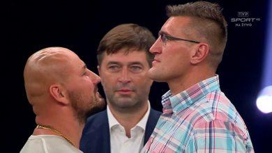 Już oficjalnie – Artur Szpilka i Mariusz Wach 10 listopada na gali Knockout Boxing Night w Arena Gliwice staną naprzeciw siebie w ringu