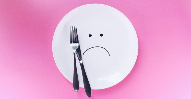 Dieta odchudzająca - najczęstsze błędy (fot. unsplash.com)