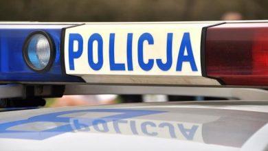 Bielsko-Biała: z bronią w ręku napadł na sklep! Żądał... napoju