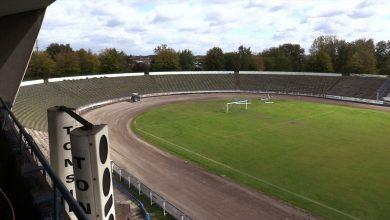 Świętochłowice: Stadion żużlowy na Skałce czeka remont. Umowa z wykonawcą już podpisana