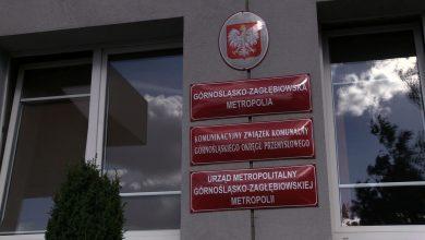 Będzin, Tychy i Bojszowy - to kolejne gminy należące do Górnośląsko-Zagłębiowskiej Metropolii, które dostaną na inwestycje wsparcie z Funduszu Solidarności, jakim zarządza Metropolia.