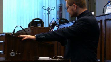 Ciąg dalszy afery taśmowej w Bytomiu: Radni chcą odwołania sekretarza miasta