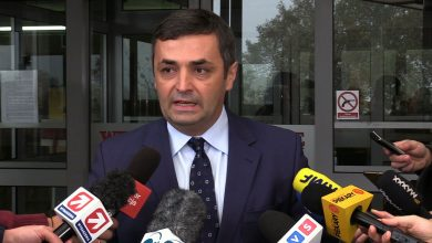 Prezydent Bartyla jest pewien: W Bytomiu działa mafia śmieciowa! Jest zawiadomienie w prokuraturze